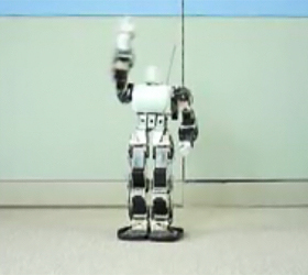 DIY robots: How to build your own lean, mean fighting machine
