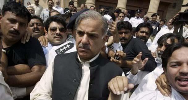 Punjab dykes breaches under probe