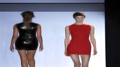 Galliano scandal overshadows Paris fashion week