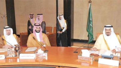 Focus on environment as Riyadh unveils new projects