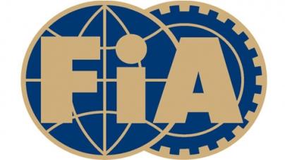 ontaminated cardiac medicines' scam: FIA arrests drug companies' owners, seals premises