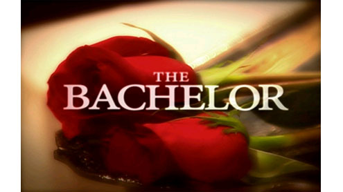 'The Bachelor' and 'The Bachelorette': 8 Crazy Contestants