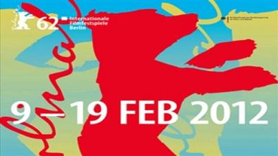 French revolution film launches 2012 Berlin festival