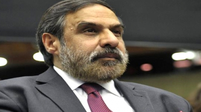 Industrialists grill Indian commerce minister