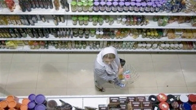 Iran turns to barter for food as sanctions cripple imports