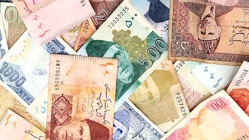 Rs372.34mn investment in various Sindh development schemes