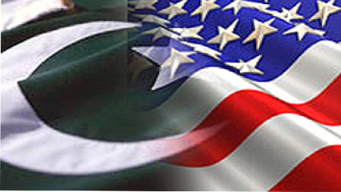 US State Dept seeks $2.4 billion for Pakistan in 2013 budget