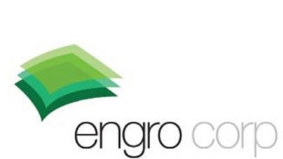 Engro inaugurates Ittehad Model Village for flood victims