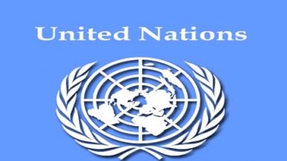 Demonisation to diplomacy