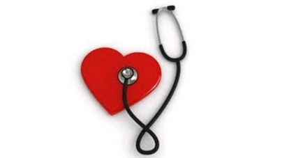 Saudi doctor's innovative treatment for cardiovascular disease gets US patent