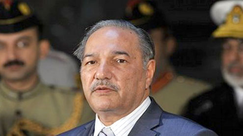 Private airlines can only fly after technical clearance: Mukhtar