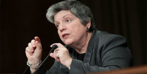 GSA chief resigns amid reports of excessive spending