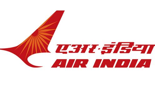 US transportation department slaps fine of $80,000 on Air India