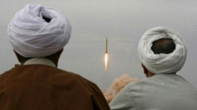 Iran leaders hint at missile attacks against US bases, call for end to nuclear negotiations
