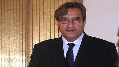 Sindh govt allocates history's biggest budget for education