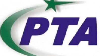 PTA levy Rs 955m in fine to control grey telephony