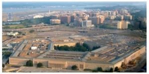 Pentagon freeing $1.1b withheld from Pakistan