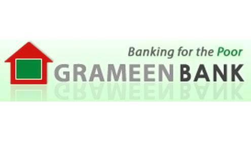 US concerned over Bangladesh's Grameen Bank decision