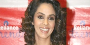 People find me sex-citing: Mallika