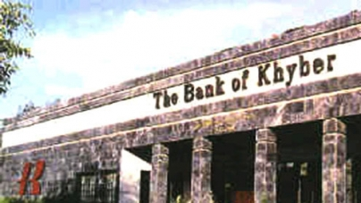 BOK earns Rs1.181bn profit before tax by September, 2012