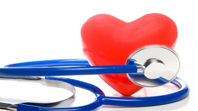 Rawalpindi's cardic institute to be functional in three weeks
