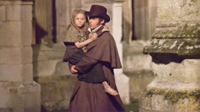 Les Miserables Breaks Box Office Records Leaving Fans With Tears
