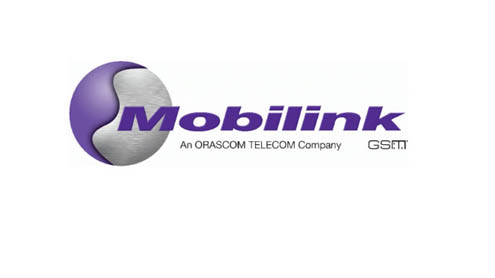 Mobilink Business introduced