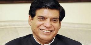 Will overcome 'failures' after winning polls: Raja