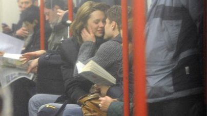 Ben Freeman cheating on wife with West End co-star Gina Beck