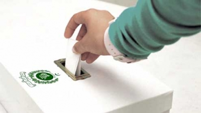 NA-54 not an easy prey for PML-N