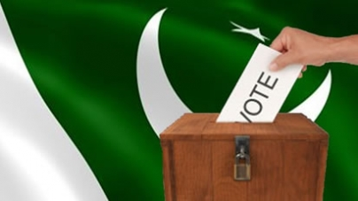 As Pakistan Goes To Polls: Take a Peek At Some Major NA Constituencies