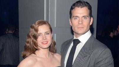 'Superman' eyes soaring franchise future