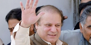 PM convenes all party heads meeting on 12th