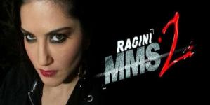 Ragini MMS 2 Quick Movie Review