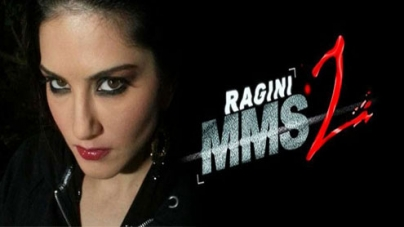 Ragini MMS 2 Quick Movie Review