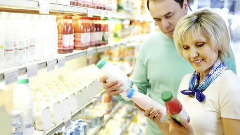 5 things you should know about Food Expiry Dates