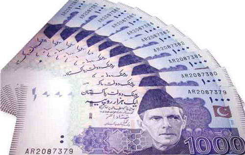 PTC Contributes more than Rs 17 b in Govt levies in Q1