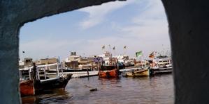 Karachi's Forgotten Bhit