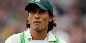 ICC likely to Offer Olive Branch to Banned Players