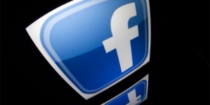 Anti Facebook' Social Network Gets Fresh Funding