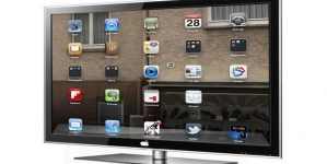 Apple TV Aims to Capture 'Cord Cutters'