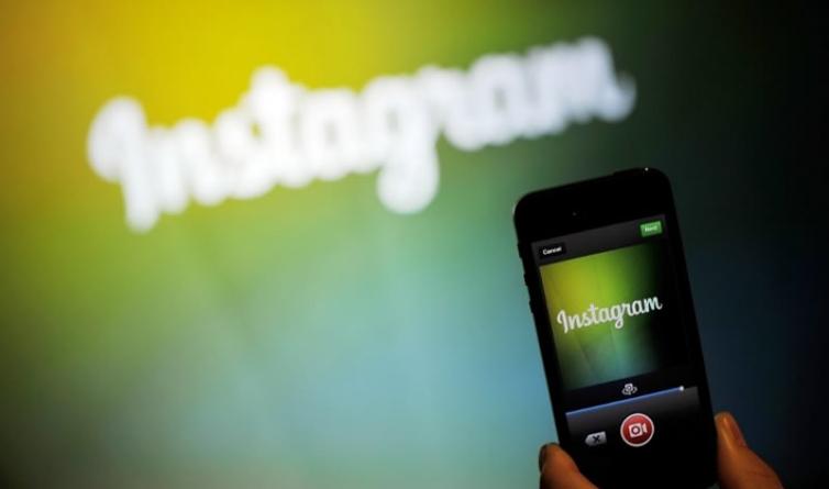 Instagram tops 400 Million Users