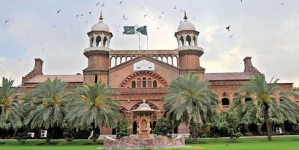 LHC Orders Media Blackout of Altaf Hussain