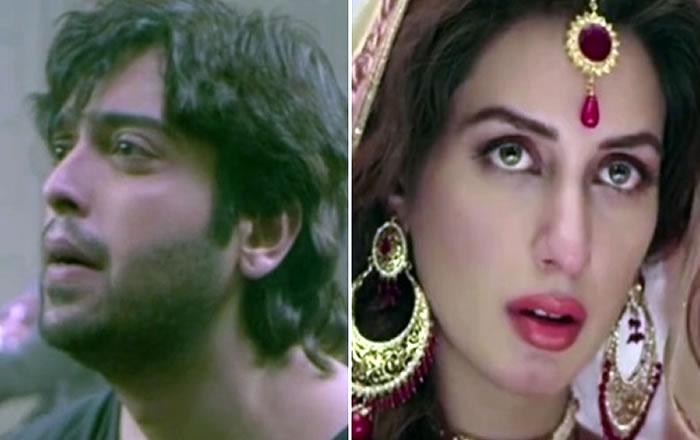 Mah-e-Meer to hit Screens Mid-November