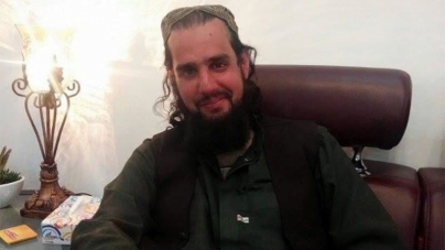 Abducted Shahbaz Taseer rescued from Balochistan after five years
