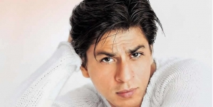 I Never Charge For Acting In Films, Says Shah Rukh Khan