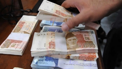 All Old Banknotes To Be Demonetized From December 1, 2016
