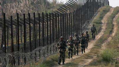 Woman Martyred, 7 Injured In Indian Firing At Shakargarh Sector