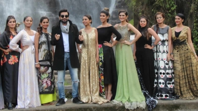 Samiha Khan's Elimination Brings An End To Her Transformation Journey