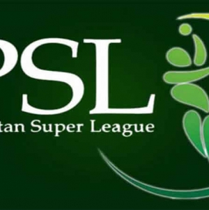 PCB announce schedule for PSL 5